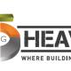 The-Big-5-heavy_logo
