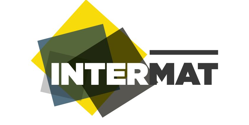 INTERMAT_logo